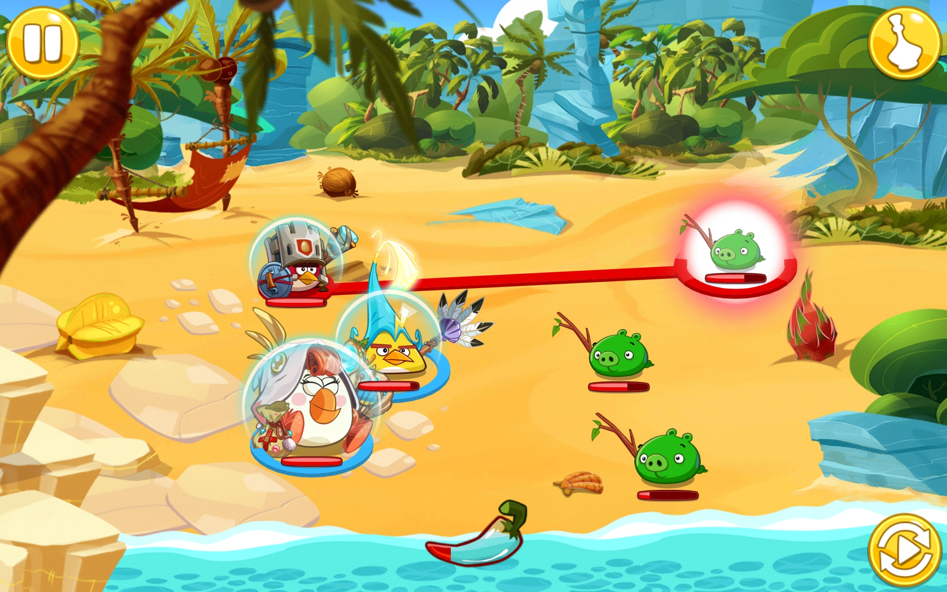 Angry Birds Epic Galleria (15)