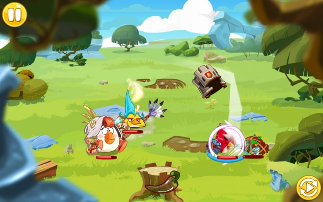 Angry Birds Epic Galleria (6)