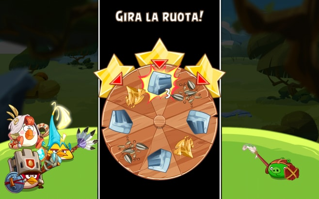 Angry Birds Epic Galleria (7)