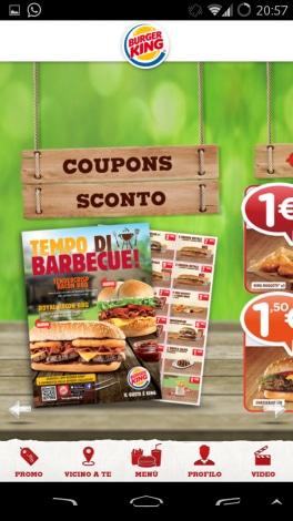 Burger King Italy (1)