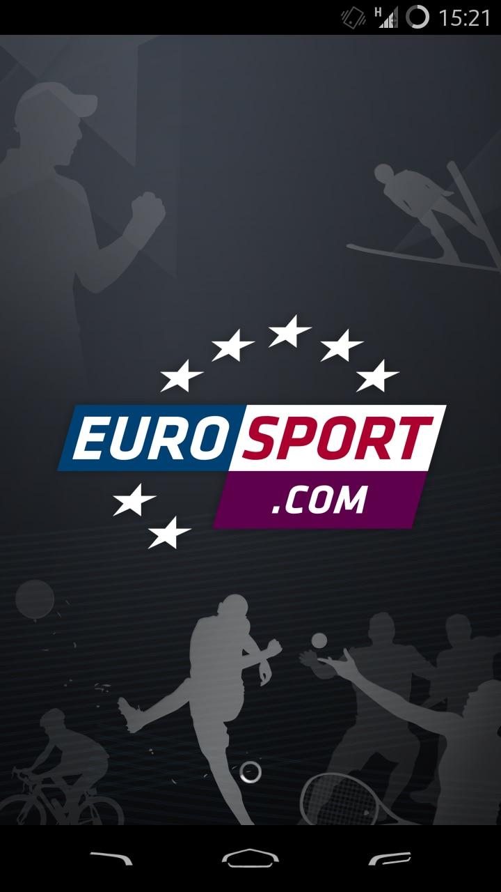 Eurosport (1)