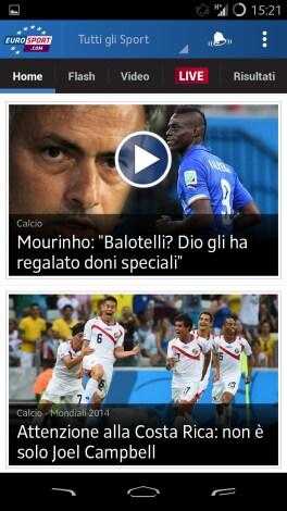 Eurosport (2)