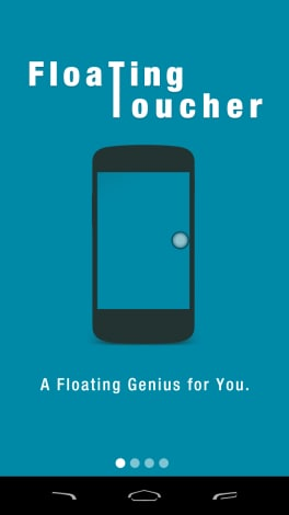 Floating Toucher (1)