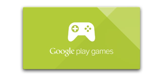 Google migliora le statistiche per gli sviluppatori di Play Games (foto)
