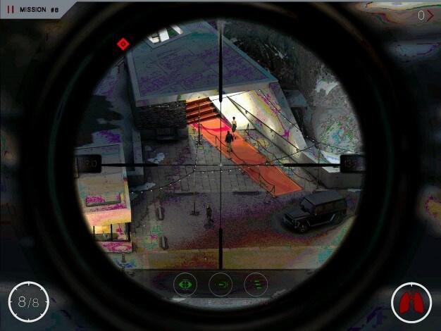 Hitman Sniper (4)