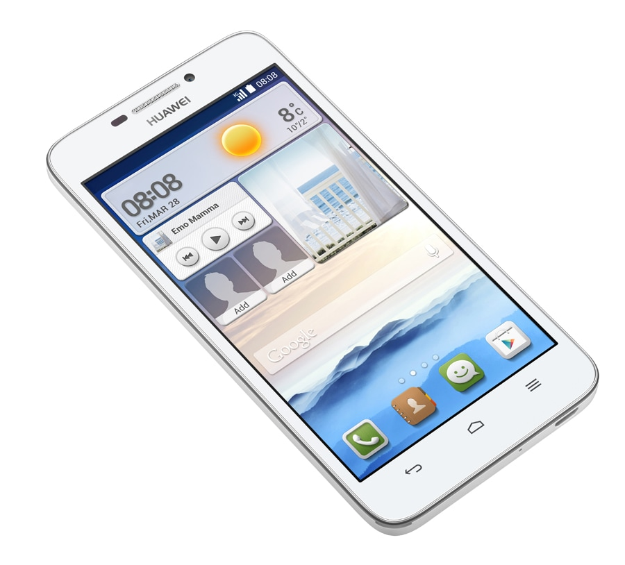 Huawei_Ascend_G630_(6)