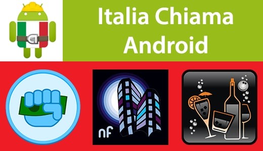 Italia_chiama_Android_22_giu