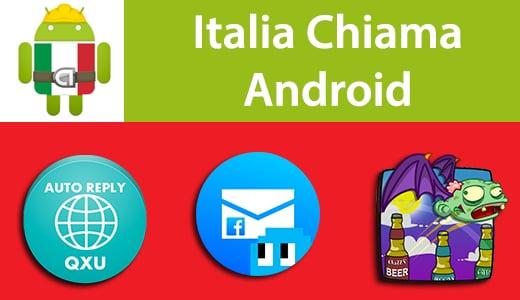 Italia_chiama_Android_3_giugno