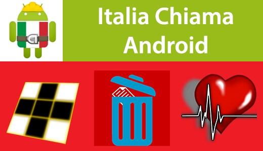 Italia_chiama_Android_9_giu
