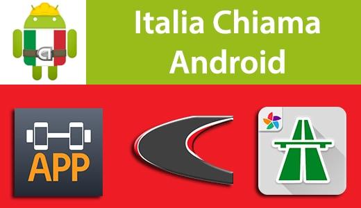 Italia_chiama_Android_new