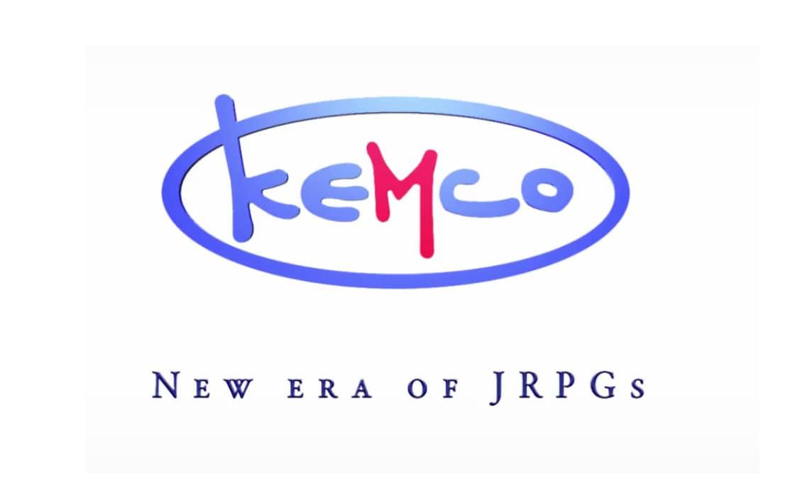 Anche Kemco sconta parte del suo catalogo sul Play Store