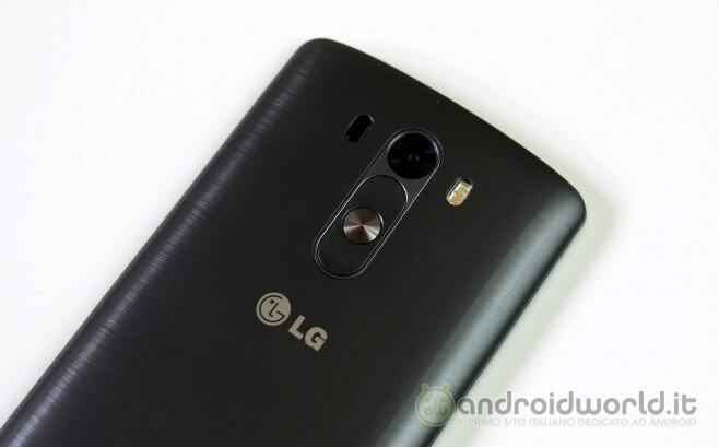 LG G3 06