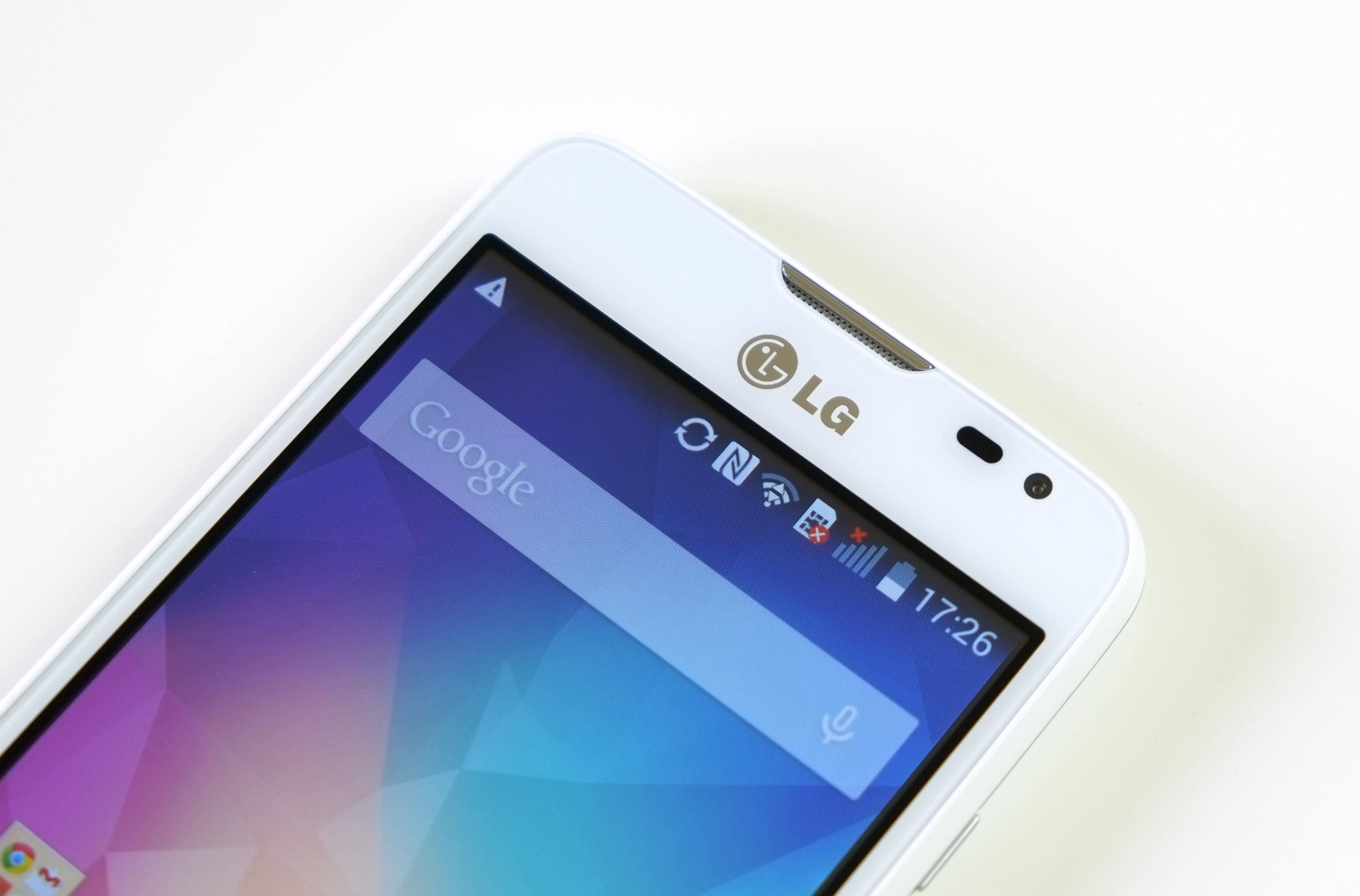 LG L65 3