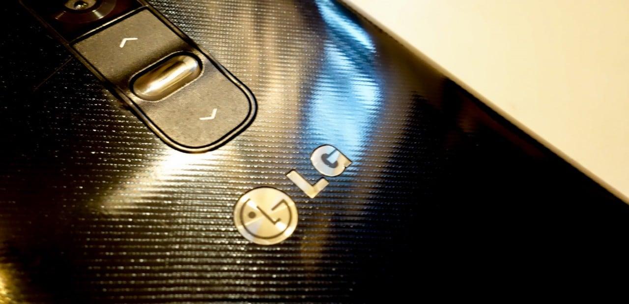 Due nuovi dispositivi LG avvistati su Geekbench, ma qualcosa non quadra