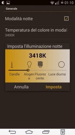 Lux_applicazione_retroilluminazione (9)