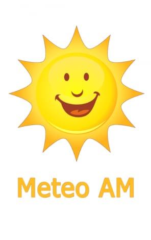 Meteo AM - 1