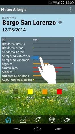Meteo allergie (1)