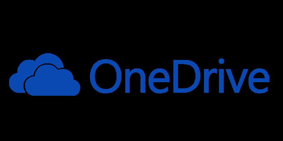 In arrivo un importante ribasso nei prezzi di Microsoft OneDrive