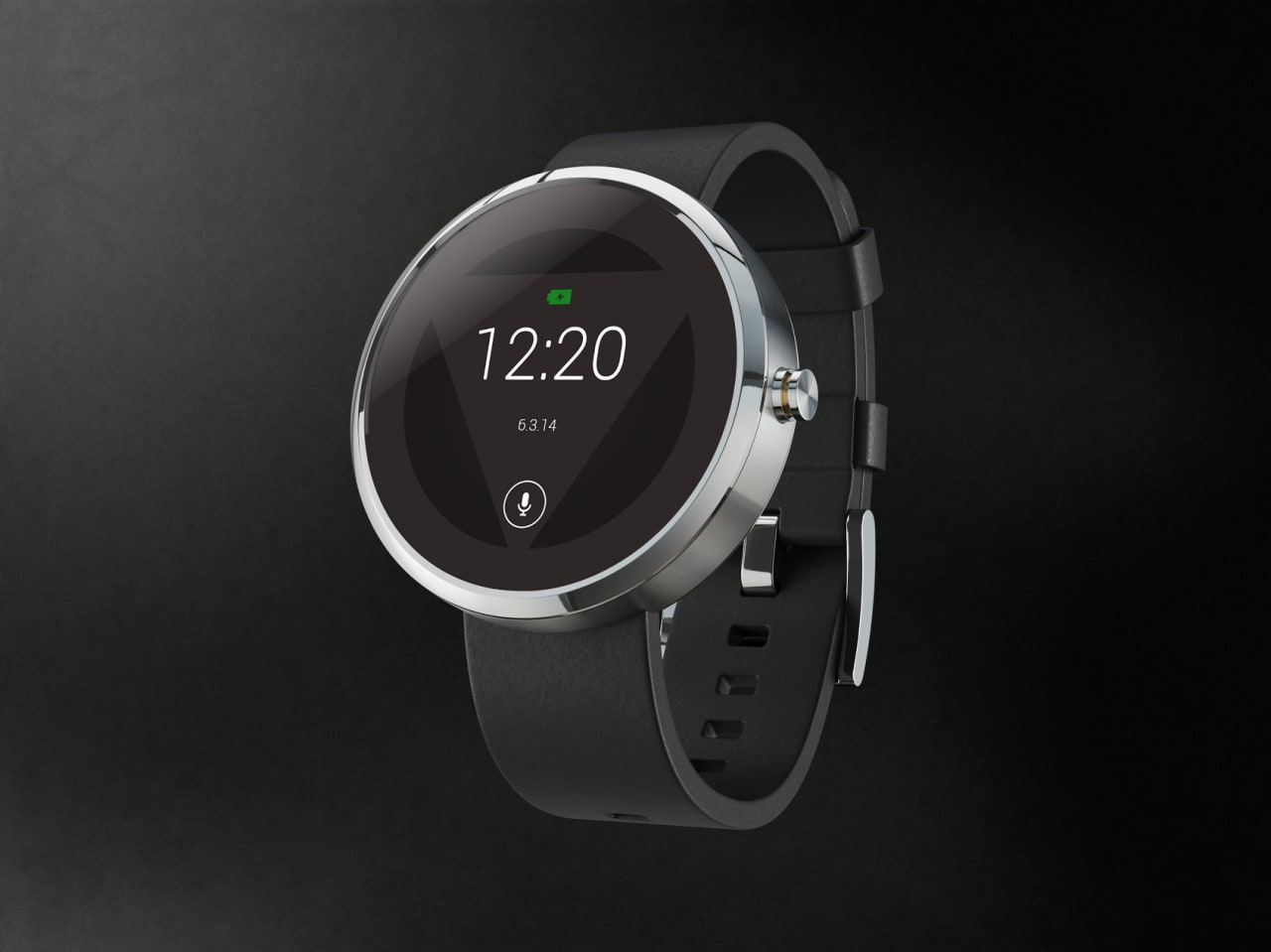 Moto 360-black-cut through_9_Yitzy