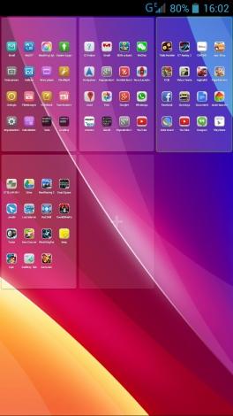 Much G2 Software (3)