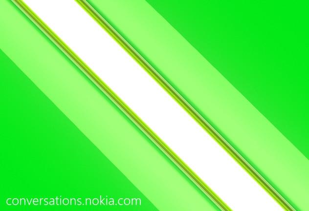 Nokia rilascia un teaser che potrebbe alludere a X2
