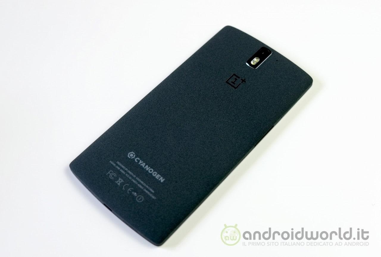 OnePlus One 64GB 1