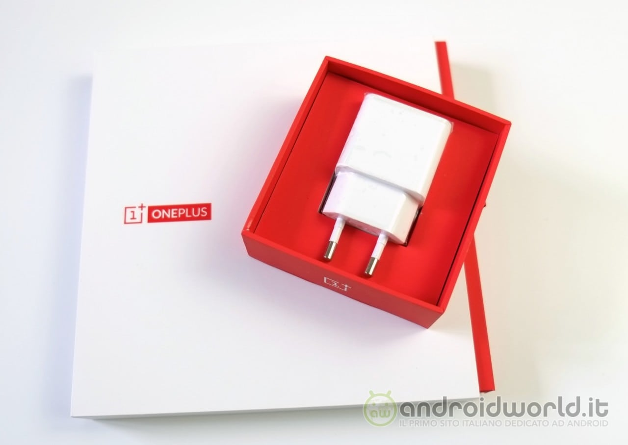 OnePlus One 64GB 6