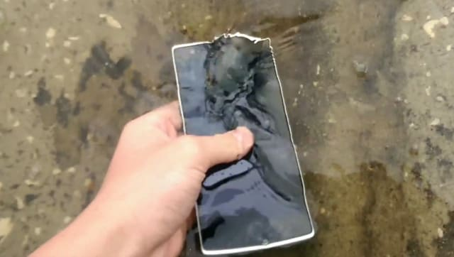 OnePlus-One-water-dunk-test-1-640x362[1]