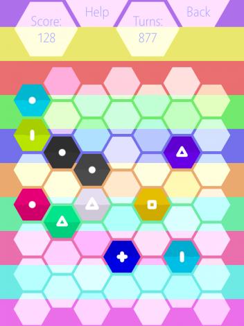 Polygon Evolution Galleria (4)