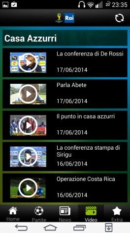 Rai Mondiali 2014_applicazione_mondiali calcio (12)