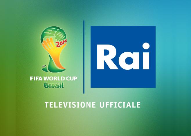 Rai Mondiali 2014_applicazione_mondiali calcio