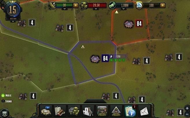 Rising Generals Sample (6)