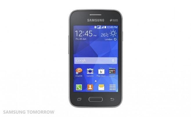 SM-G130H_Galaxy_Young-2_Black_1