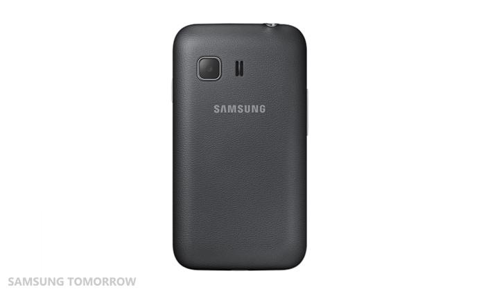SM-G130H_Galaxy_Young-2_Black_2