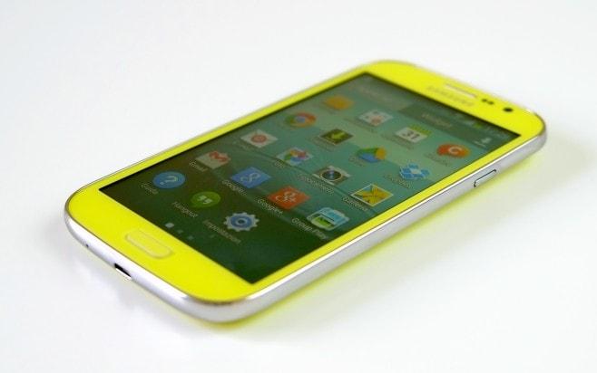 Samsung Galaxy Grand Neo 09