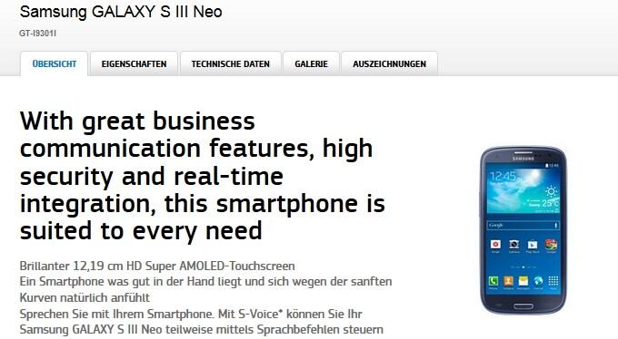 Samsung-Galaxy-S-III-Neo-Europe-03