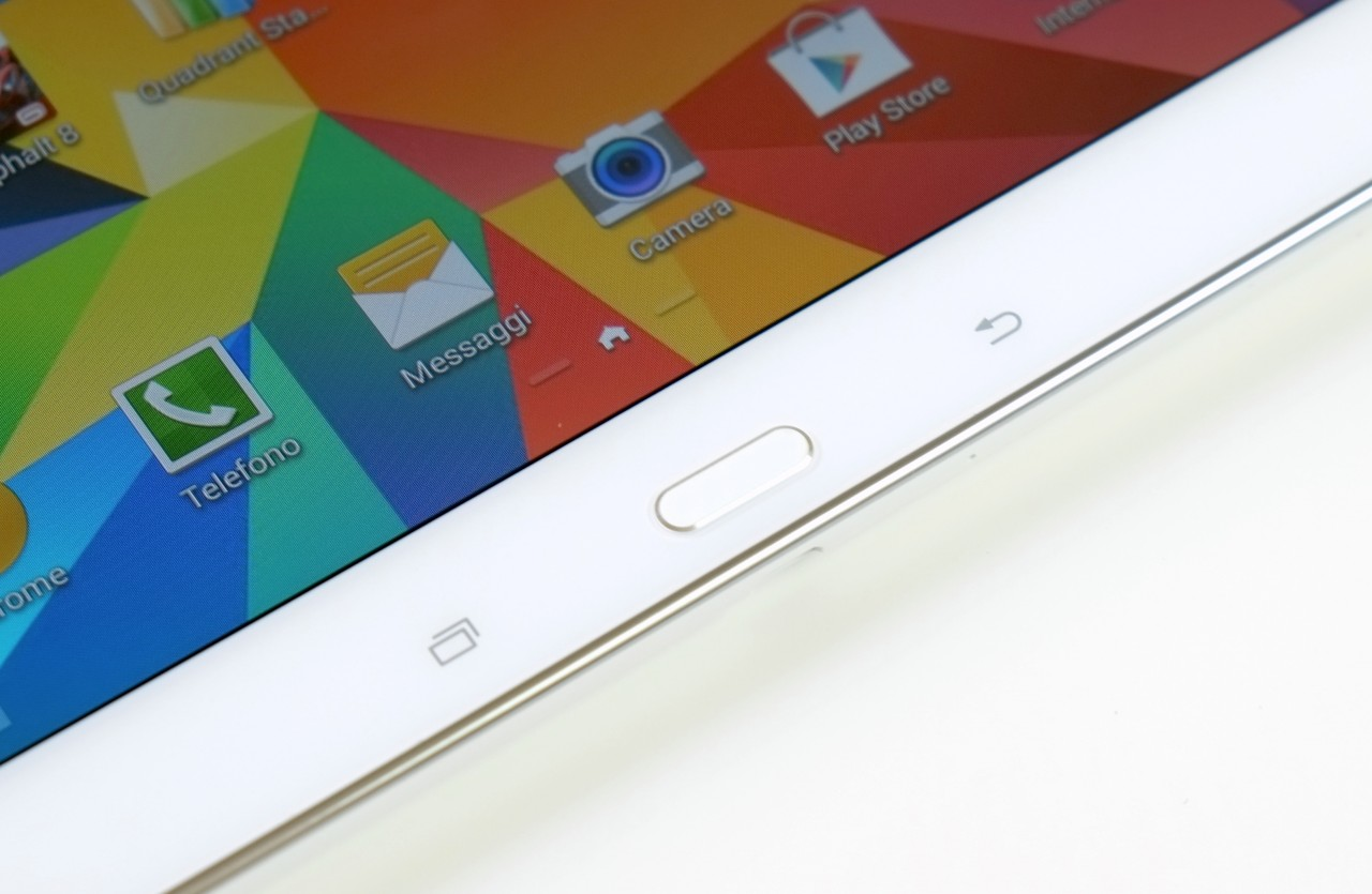 Samsung Galaxy Tab 4 10.1 3