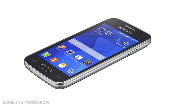 Samsung-outs-the-Galaxy-Ace-4-5