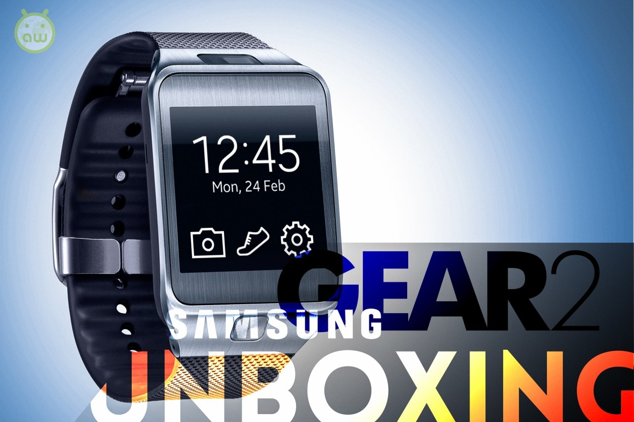 Samsung_Gear_2_Unboxing2014