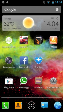 Screenshot_2014-06-12-14-04-32