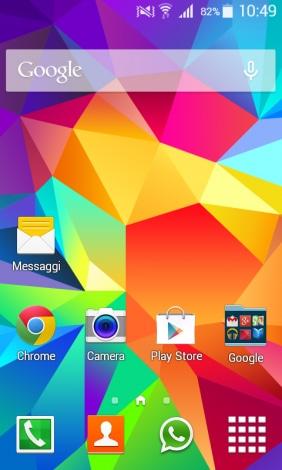 Screenshot_2014-06-20-10-49-55