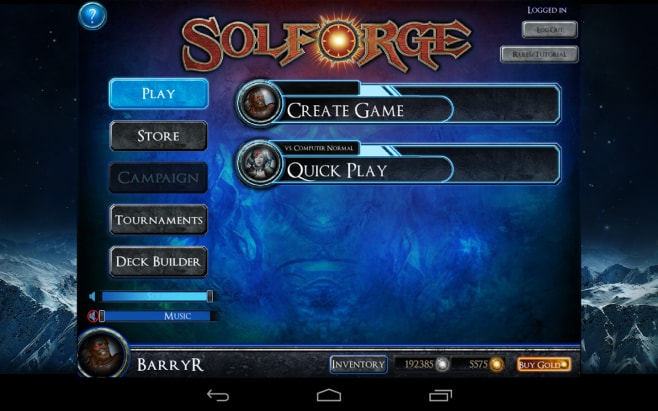 SolForge Android (1)