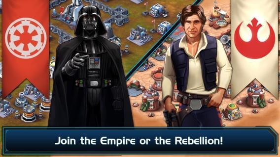 Star Wars Commander Sample (1)