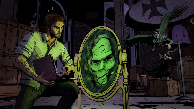 The Wolf Among Us Android Sample (6)