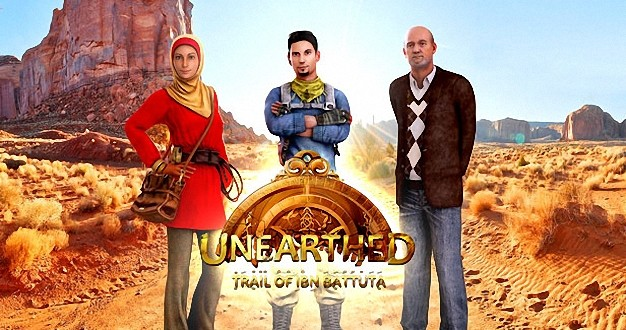 Unearthed-626x330