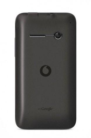 Vodafone Smart 4 Mini 01