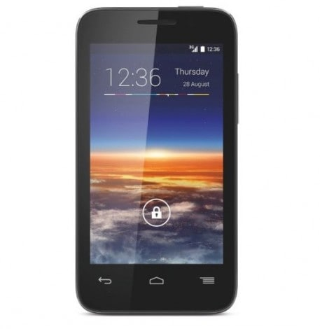 Vodafone Smart 4 Mini 03