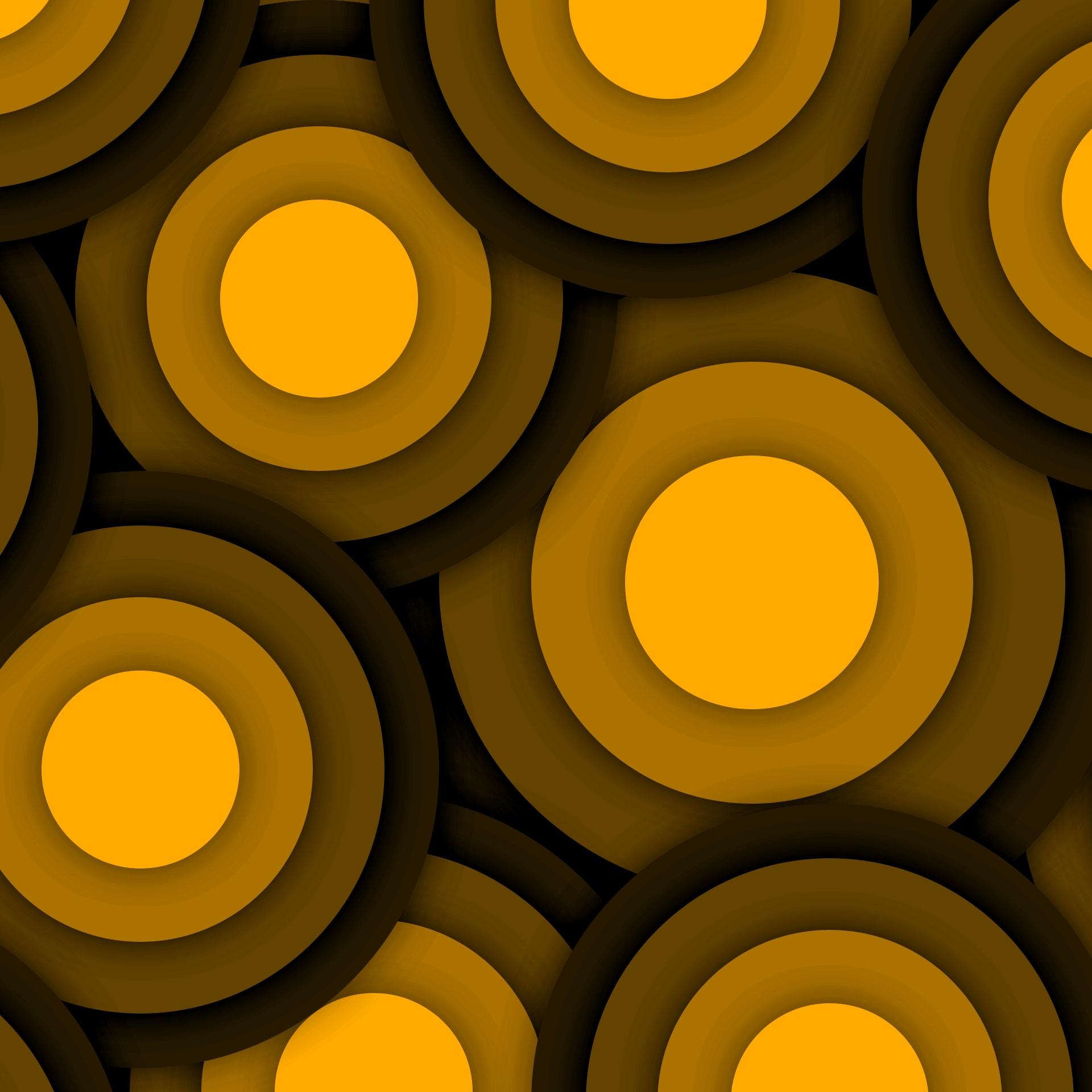 awallpapers 42 pattern colorati da usare  e sfondo