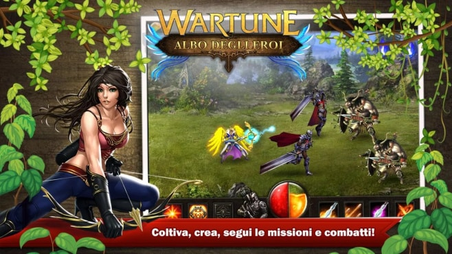 Wartune Android (4)