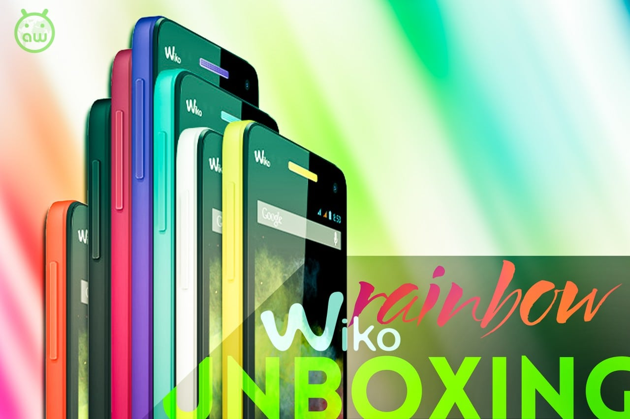 Wiko_rainbow_Unboxing2014